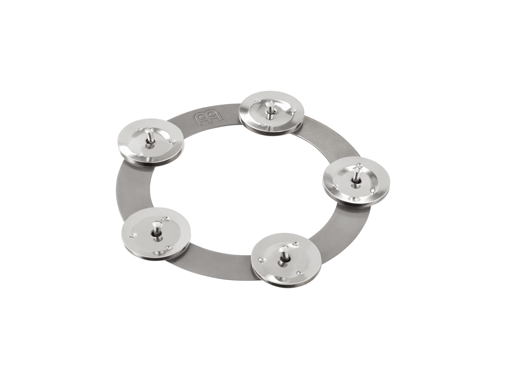 Meinl Ching Ring at dD Drums
