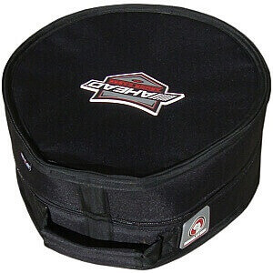 Ahead Armour Snare Bag - 13x5in
