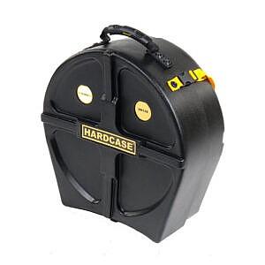 Hardcase Snare Case - 14in