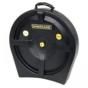 Hardcase Cymbal Case - 20in