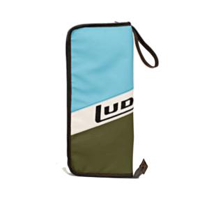Ludwig Atlas Classic Heirloom Stick Bag