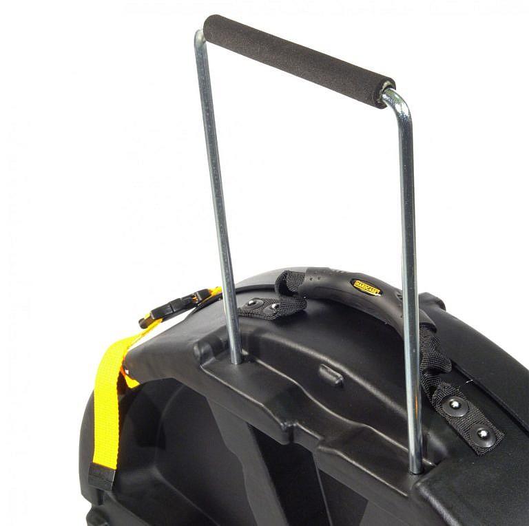 Hardcase Cymbal Case – 24in 2