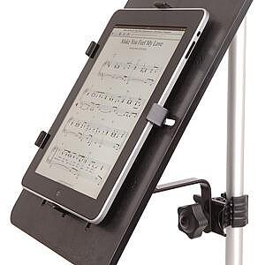 Kinsman iPad/Tablet Holder