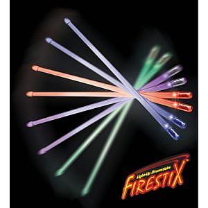 Firestix - Light up Drumsticks