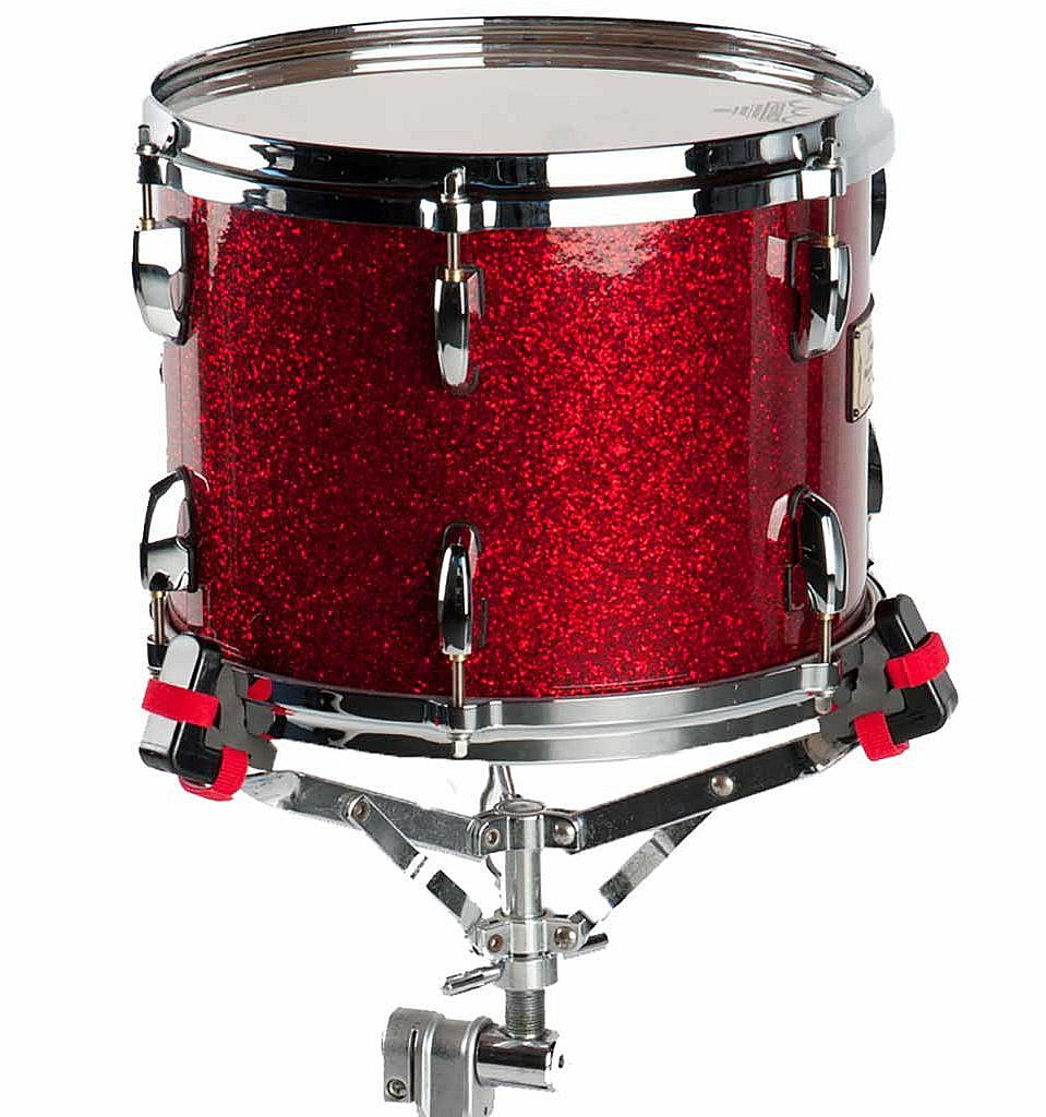 lbs-with-tom-on-snare-stand-tom-alone-1-e1471901856222-959×1024