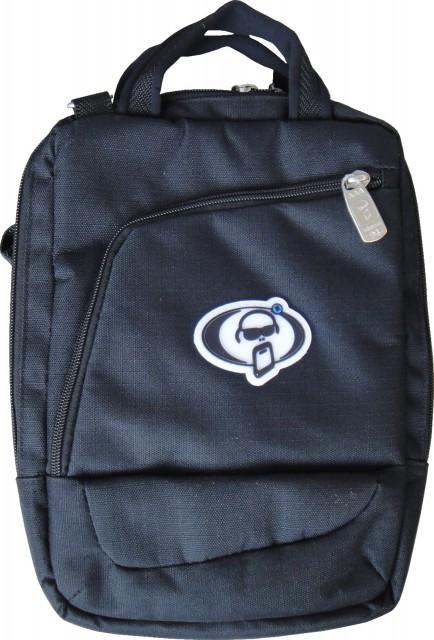 9273-89 iPad-Tablet case_1_bfd8cc68157028e8959ee77d0732ea20