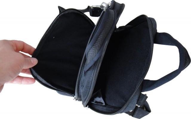 9273-89 iPad-Tablet case_3_ec8fae9047f65a1e1b647a2d96e3ecb5