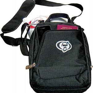 iPad/Tablet Shoulder Bag