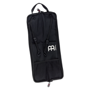 MEINL Compact Stick Bag
