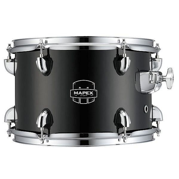 Mapex-Storm-22-Black-tom