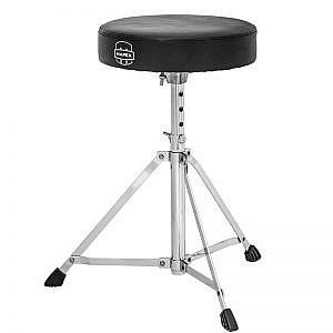 Mapex T400 Drum Throne
