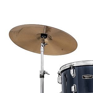 "Mapex Tornado Kit (22"" Kick) Blue (+Lessons Option)"