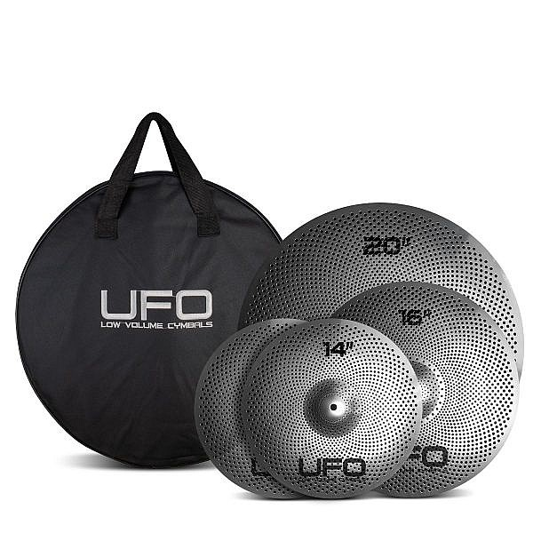 UFO_Set1+Bag